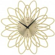 Ceas de perete AMS W9361