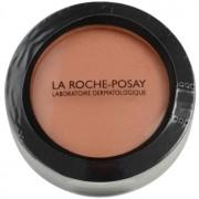 La Roche-Posay Toleriane Teint colorete tono 04 Bronze Cuivré 5 g