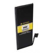 Apple iPhone 5S - APN-616-0722 akkumulátor - 1560mAh