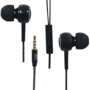 SPN Sp-55 Universal Stereo Headset With extra bass