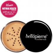Bellápierre Cosmetics Maquillaje mineral 5 en 1 - varios tonos (9g) - Nutmeg