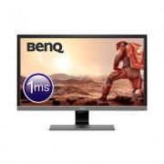 """BenQ EL2870U Monitor 28"""" 4K HDR DP HDMI"""
