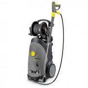 Kärcher HD 7/18-4 MX Plus Högtryckstvätt