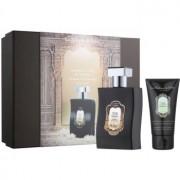 La Sultane de Saba Champaka Fleurs Tropicales lote de regalo I. eau de parfum 100 ml + crema de manos 50 ml