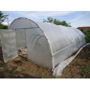 Solar Hobby 4 x 6 m, 24 mp