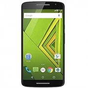 Motorola Moto X Play 2 GB RAM 32 GB ROM Refurbished Good Condition (3 months seller warranty)