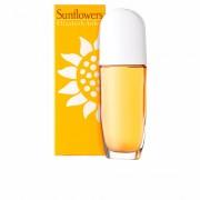 Elizabeth Arden Sunflowers Eau De Toilette Spray 50ml