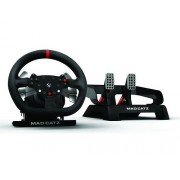 Mad Catz Pro Racing Force Feedback XBOX One