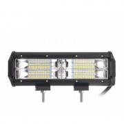 LED bar auto 144W 24cm