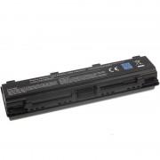 Baterie laptop OEM ALTO5026-88 8800 mAh 12 celule pentru Toshiba Satellite C800 L850 PA5024U-1BRS