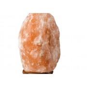 Solgar Lampada di Sale 2-3kg