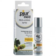 Spray Retardante Pur Med Pro-Long (20 ml)