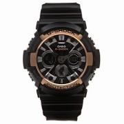 Мъжки часовник Casio GA-200RG-1A