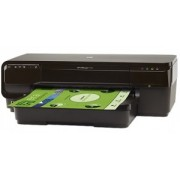 HP Officejet 7110 WF ePrinter (CR768A#A81)