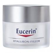 Beiersdorf Spa Eucerin Crema Hyaluron Filler 50 Ml