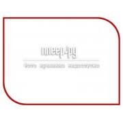 Victorinox Мультитул Нож Victorinox Evolution S13 2.3813.SE