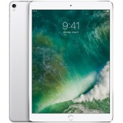 "Tableta Apple iPad Pro, Procesor Hexa-Core 2.3GHz, Retina 10.5"", 64GB Flash, 12 MP, Wi-Fi, iOS (Argintiu)"
