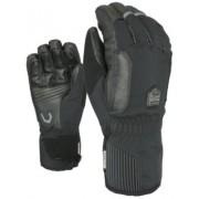 Level Off Piste Short Handschuhe