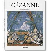 Becks-Malorny, Ulrike Cézanne