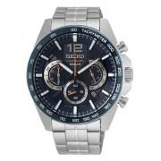 Seiko SSB345P1 horloge - chronograaf