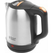 RUSSELL HOBBS RJK1518IN Electric Kettle(1.8 L, Stainless Steel)