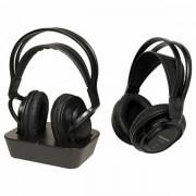 Vezeték nélküli Fejhallgató Panasonic Corp. RP-WF830WE (2 pcs),