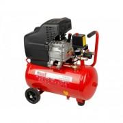 Kompresor za vazduh Womax W-DK 824