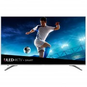Pantalla Hisense 65 pulgadas 65H9E Smart TV 4K ULtra HD