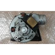 Extractor caldera Saunier Duval SD623