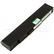 Baterie Laptop Asus A33-S6