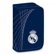 Penar Pliabil Neechipat Real Madrid Albastru