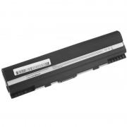 Baterie laptop OEM ALASUL20-66 6600 mAh 9 celule pentru Asus EEE PC 1201N 1201T A32-UL20