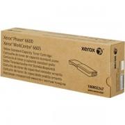 Xerox 106R02247 toner amarillo 2k
