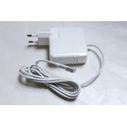 Incarcator compatibil Apple 14.5V 3.1A 45W L MagSafe 1