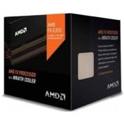 Procesor AMD Vishera FX 6350, 3.9 GHz, AM3+, 8MB, 125W (Box)
