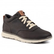 Обувки TIMBERLAND - Killington Low Chukka TB0A1856060 Dark Grey Full Grain