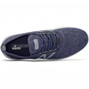 Zapatos de Correr New Balance FuelCore Coast v4 Hombre-Estándar