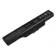 Titan Basic HP 550 4400mAh notebook akkumulátor - utángyártott