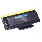 Lasertoner Brother TN-6600 - Svart färg