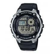 Casio AE-2100W-1AVEF Мъжки Часовник