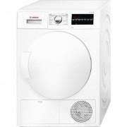 Secadora Bosch WTG84260EE 8 Kg Condensación Libre Instalación