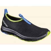 Salomon Cipő RX Moc 3.0