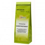 AURICA Naturheilm.u.Naturwaren GmbH Aurica® Augentrostkraut Tee