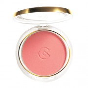 Collistar Silk Effect Maxi Blusher 2 7G Per Donna (Cosmetic)