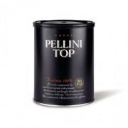 Pellini Top 12 x 0,25 kg mielona PUSZKA
