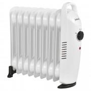 [pro.tec] Olejový radiátor AAEH-8522
