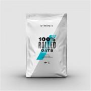 Myprotein Avena 100% - 5kg - Senza aroma