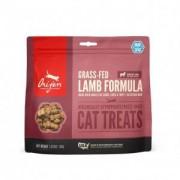 Orijen Grass-Fed Lamb Treats pour chat 3 x 35 gram