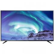 Sharp LC-49CUG8052E 4K Ultra HD Smart LED телевизор