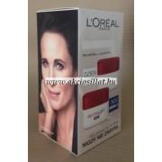 L'Oréal Revitalift arckrém ajándékcsomag